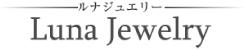 Luna Jewelry