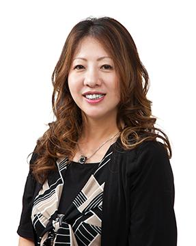 代表:土井 恭子